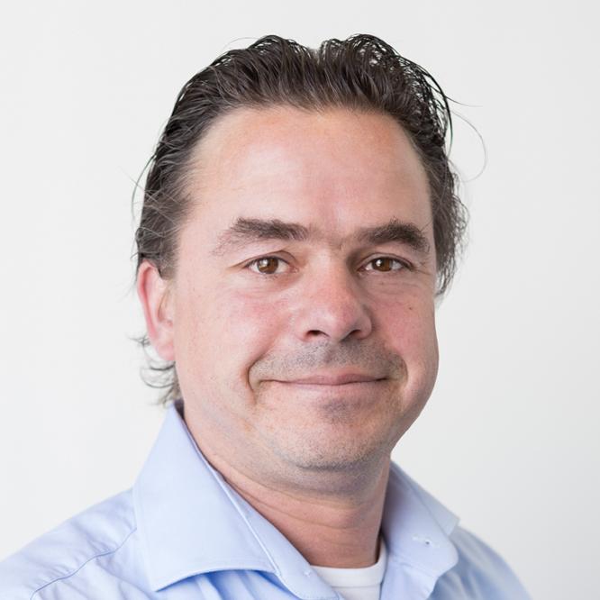 Jan van Pelt